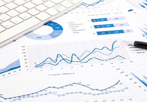 Dnst Verwerken Financiële Administraties
